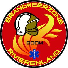 Opendeurdag 2019 - BBQ Post Boom